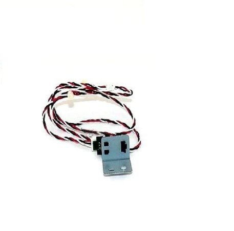 Sensor Scanner Lexmark 40x4524 X654 X792 X656 X658