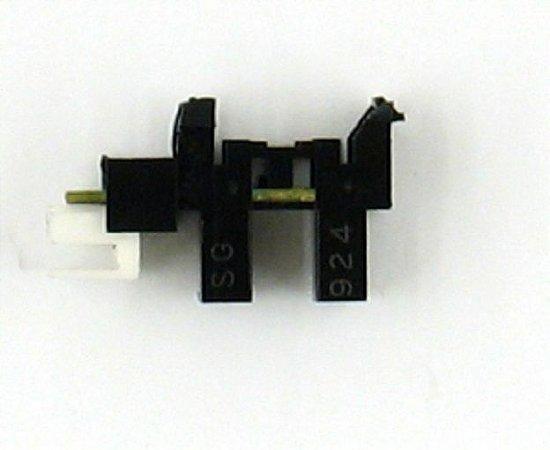 Sensor ADF Papel Elec Lexmark 40x4549 X654 X792 X656 X658