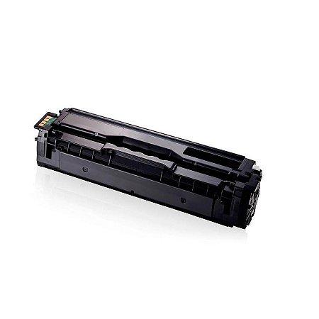 Toner Compativel Samsung Y504s Yellow 504s CLT-Y504s Clp415 Clx4195 C1810 C1860 1,8k