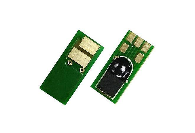 Chip Para Cf362x 508x Yellow M552 M553 M577 9,5k