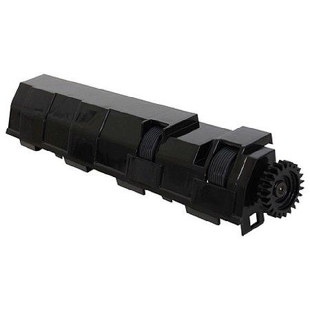 Separador PP 40x7713 Ms810 Mx710 Ms811 Mx810 Mx811