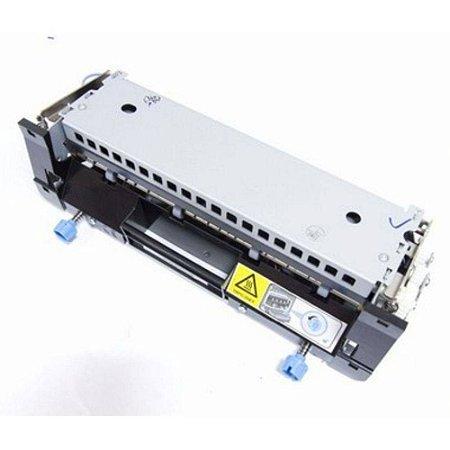 Fusor Lexmark Original MS710 Ms711 110v 40x8506