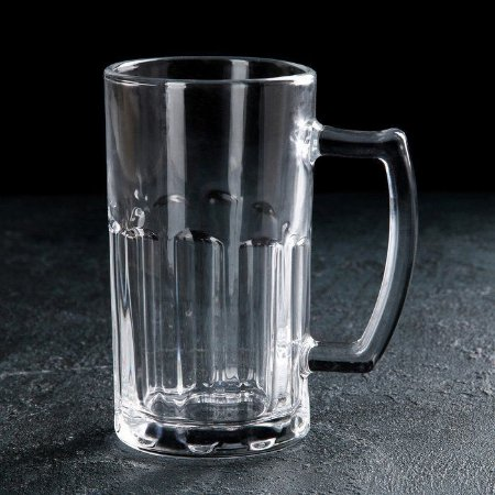Caneca Chopp Cerveja 500ML oCt