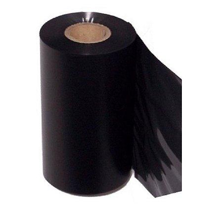 Kit 10 Ribbon Cera 110x74 Argox Zebra Elgin