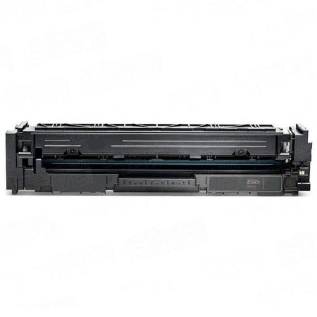 Kit 4 Toner Star Compativel Com Impressoras M254 M281 202x K M C Y