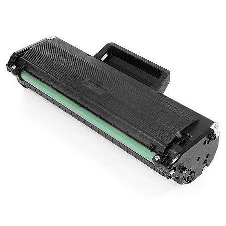Toner Star Compativel Com Impressora 105A 107A 107W 135A 135W Sem Chip