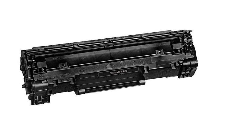 Toner Star Compatível 125 I-SENSYS LBP6030 6030 Canon