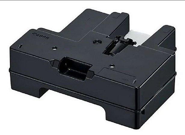 Cartucho canon manutencao Mc-20 Mc20 pro-1000 pro100 pro500