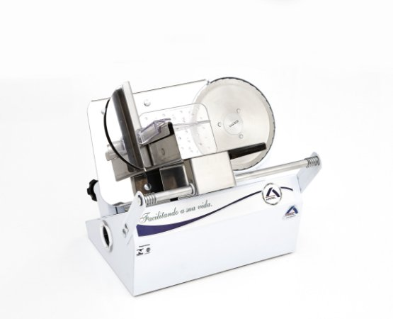 170 S Fatiador de Frios 170 S 4.0 Bivolt Arbel