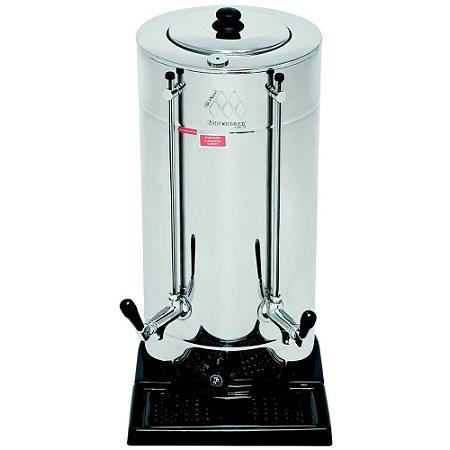 CF 3.60 Cafeteira Elétrica Master 6 Litros Marchesoni