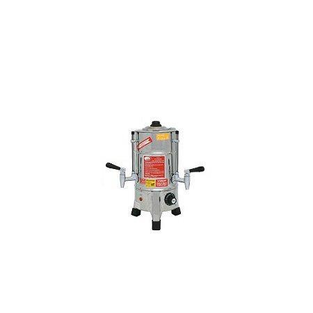 C1 Cafeteira Elétrica Tradicional 1 Litro Consercaf