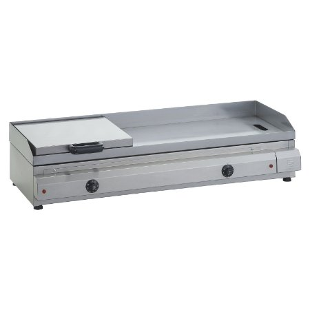 SCE-110 Sanduicheira Elétrica Tradicional 110 x 45 cm Edanca