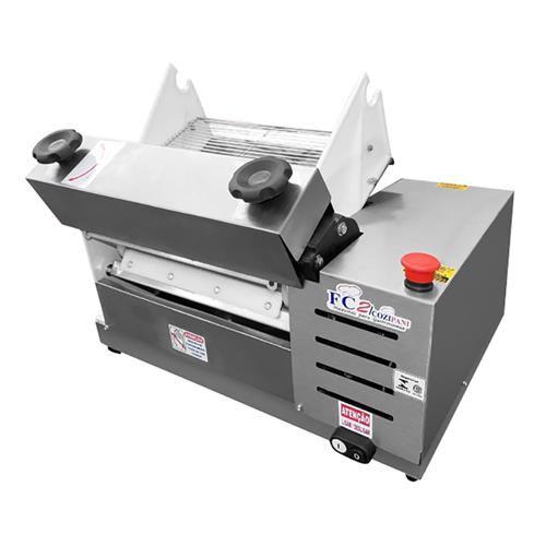CM1 300 IN Cilindro para Massas Metalúrgica FC2