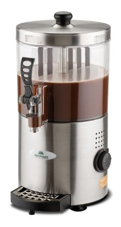 CO 1.302 Chocolateira 3 Litros Marchesoni