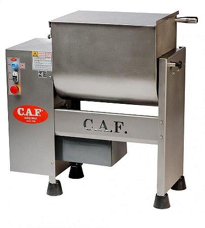 M-61 Misturadeira de Carne Caf