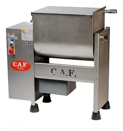 M-60 Misturadeira de Carne Caf