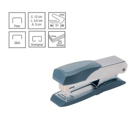 GRAMPEADOR METALLIC C-10 - CIS