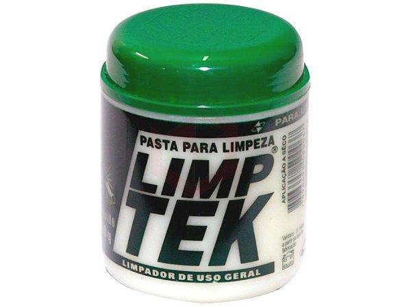 PASTA PARA LIMPEZA LIMP TEK - 500G