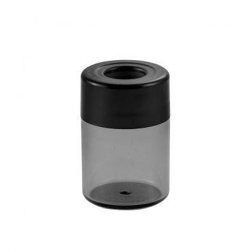 PORTA CLIPS COM IMÃ 936.0 FUMÊ - ACRIMET