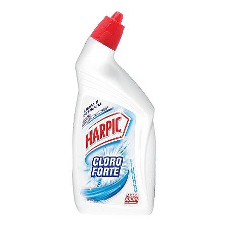 HARPIC LÍQUIDO CLOROFORTE - 500ML