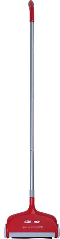 VASSOURA COM COLETOR MOP 500 - WAP