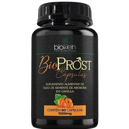 BioProst 1000mg 60 cápsulas - Bioklein