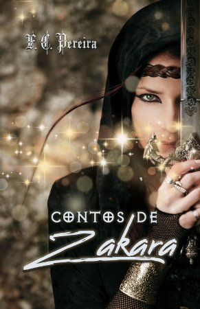 Contos de Zakara