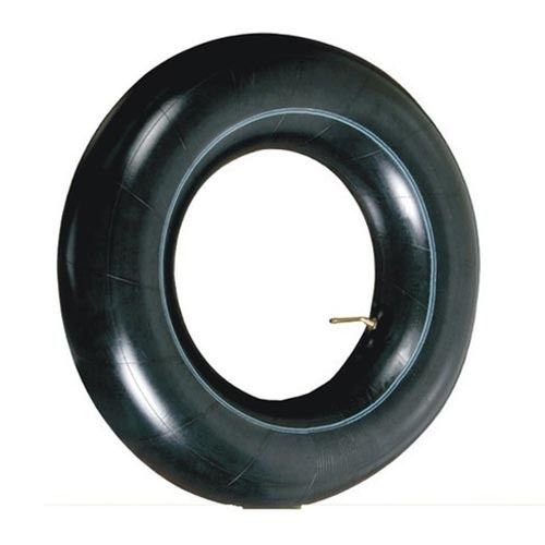 Camara de Ar 700/750 R16 V3-03-5 MAGNUM