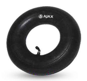 Câmara de AR Speed Ajax 6X2