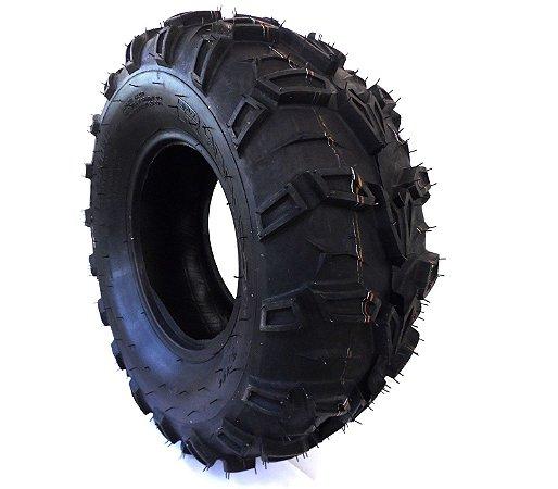 Pneu Quadriciclo PRO ATV 250cc 24x10-11 RX Tires
