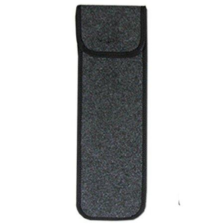 Capa / Bolsa Protetora P/ Triângulo Automotivo