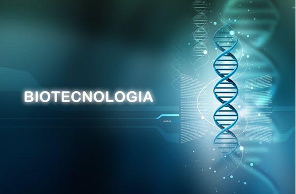 Dia: 12/05/2018 - 12h00 às 12h45 - SALA 01 - Biotecnologia Aplicada à Conservação de Espécies Silvestres