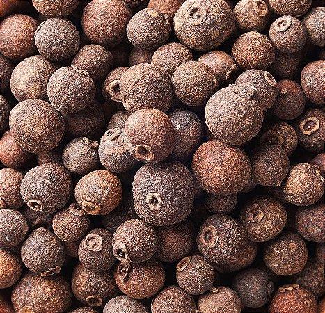 Sachê de Zimbro - 30 gramas
