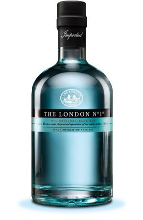 GIN LONDON Nº 1 - 700ML