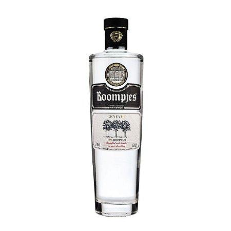 GIN BOOMPJES GENEVER - 700 ml