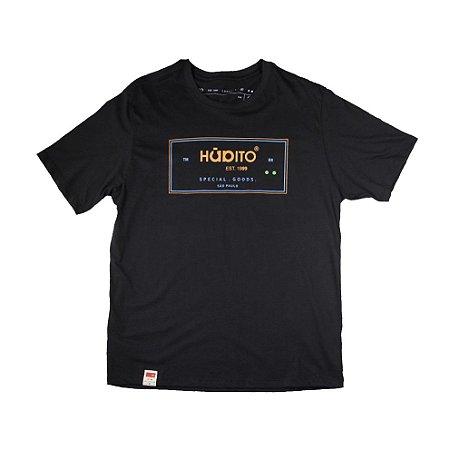 Camiseta Label