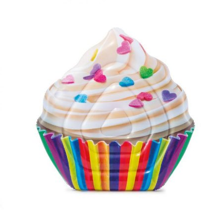 Boia Cupcake Gigante