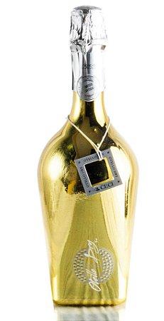 WINE COLORS THERAPY - CECI