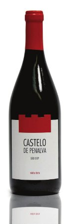 Castelo Penalva