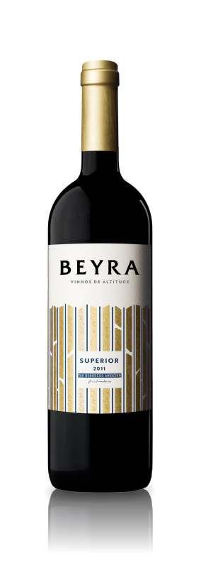 Beyra Tinto Superior