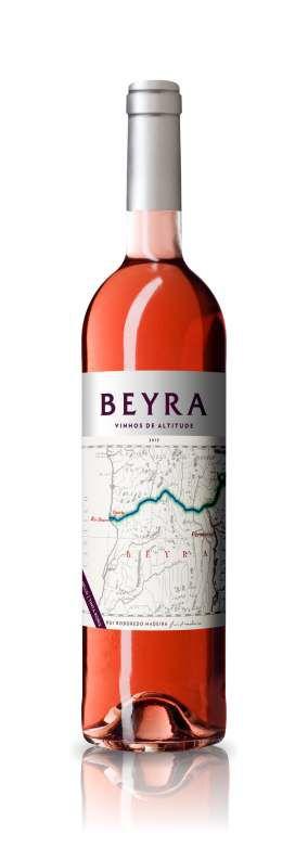 Beyra Rosè