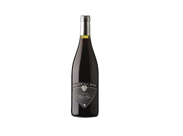 Masùt da Rive – Pinot Nero 2013 DOC Isonzo del Friuli
