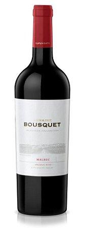 Domaine Bousquet – Malbec 2015