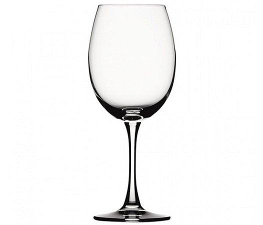 Taça Água / Vinho Tinto Spiegelau Soirée - Caixa 6 peças