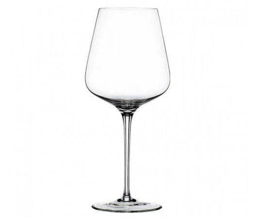 Taça Bordeaux Spiegelau Hybrid - Caixa 12 peças