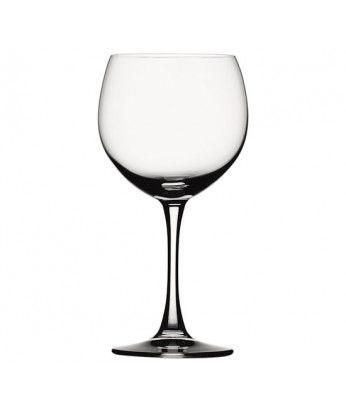 Taça Borgonha Spiegelau Soirée - Caixa 6 peças