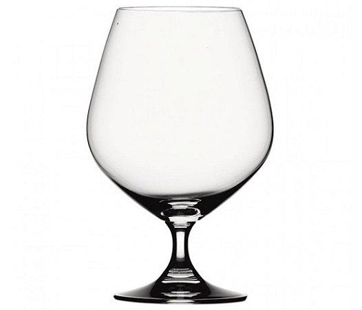 Taça Cognac Spiegelau Vino Grande - Caixa 6 peças