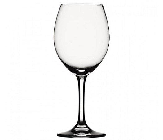 Taça Vinho Branco (grande)  Spiegelau Festival - Caixa 12 peças