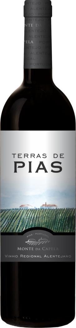 Terra de Pias 2014