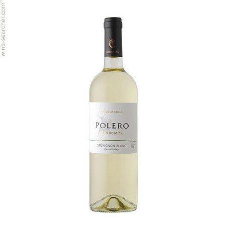 Polero Indomita Sauvignon Blanc